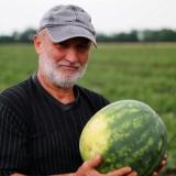 Szabó Béla - A Profi--Családi gazdálkodó